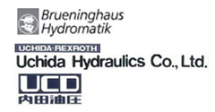 brueninghaus-hydromatik