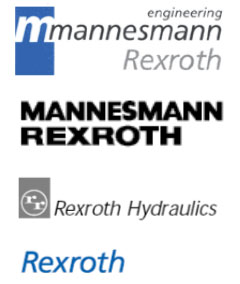 mannersmann-rexroth