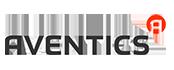 Aventics logo